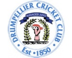 Drumpellier Cricket Club