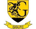 Gravesham Girls & Ladies FC