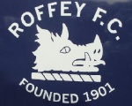 Roffey Football Club