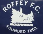 Roffey Football Club