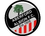 Aberford Albion FC