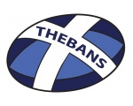 Caledonian Thebans RFC