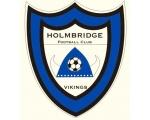 Holmbridge FC