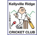 Kellyville Ridge Cricket Club