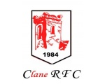 Clane Rugby FC