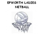 Epworth Ladies Netball Club