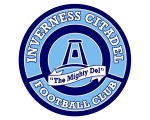 INVERNESS CITADEL FC
