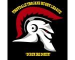 Troydale Trojans RLFC