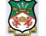 Wrexham FC Unofficial Website