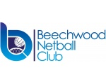 Beechwood Netball Club