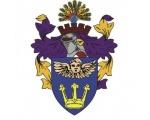 Taunton Vale Hockey Club