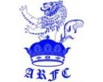 ASHINGTON JW RFC