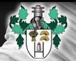 Scunthorpe Rugby Club