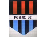 Proguard JFC
