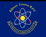 Kilburn Cosmos RFC
