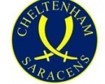 Cheltenham Saracens Football Club