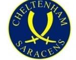 Cheltenham Saracens Football Club
