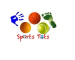 Sports Tots