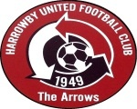 Harrowby United