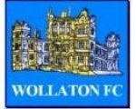 Wollaton Football Club