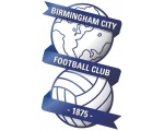 Birmingham City FC Football Development and Education Programme