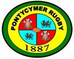 Pontycymer Rugby Club