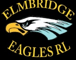 Elmbridge Eagles RL