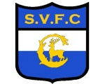 Shinfield Village Football Club