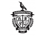 Addington Magpies