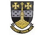 Lydney Town AFC