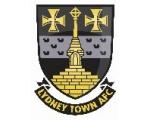 Lydney Town AFC