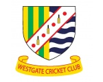 Westgate Cricket Club