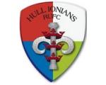 Hull Ionians RUFC  N2N
