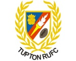 Tupton RUFC