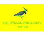 Burtonwood Bridge A.R.L.F.C.