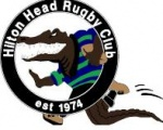 Hilton Head Rugby Club