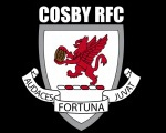 Cosby RFC 