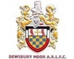 Dewsbury Moor ARLFC