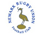 Newark RUFC