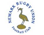 Newark Rugby Union Football Club
