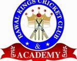 Rawal Kings Cricket Club & Academy