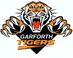 Garforth Tigers