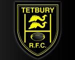 Tetbury Rugby