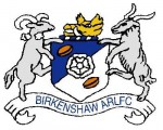 Birkenshaw Rugby League Club
