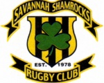Savannah Shamrocks