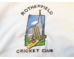 Rotherfield Cricket Club