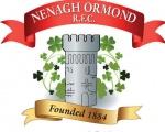 Nenagh Ormond RFC