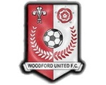 Woodford United Football Club