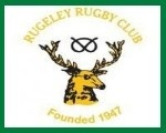 Rugeley Rugby Club