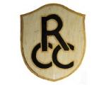 Rostherne Cricket